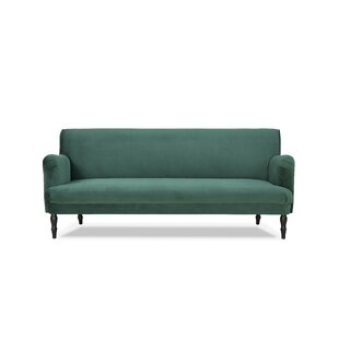 Annable 3 Seater Clic Clac Sofa Bed By ClassicLiving