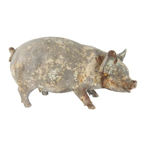 Pig Shelf Wayfair