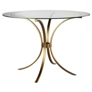 Buying Fleener End Table by Everly Quinn