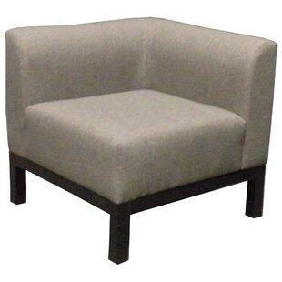 Nicklas Corner Side Chair
