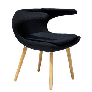 Ramonita Lounge Chair by Ivy Bronx
