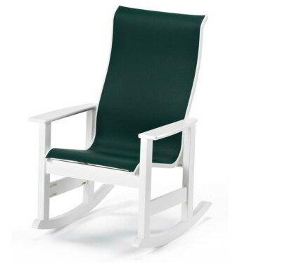 Telescope Casual Leeward Patio Dining Chair Wayfair