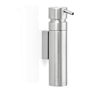 Free Myhill Wall Mounted Soap Dispenser