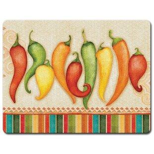 Chili Pepper Dishes Wayfair