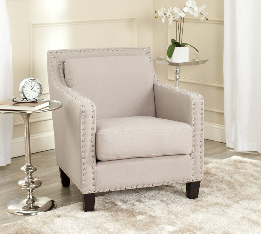 Lucy Armchair