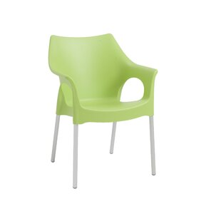 Blaisdell Arm Chair (Set of 4) by Brayden..