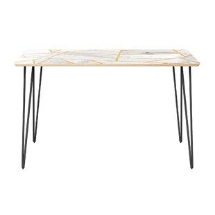 Wrought Studio Gutshall Dining Table