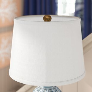 14 X 14 Lamp Shade Wayfair