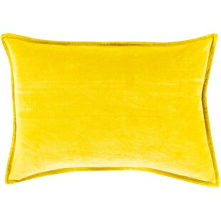 Teal And Yellow Pillows  f53e0a457