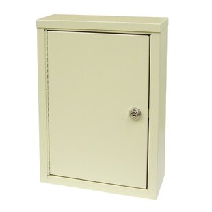 """Ivy Hill 11"""" W x 15"""" H Wall Mounted Cabinet by"""