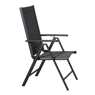 Marti Reclining Garden Chair (Set Of 2) By Sol 72 Outdoor