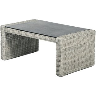 Cricklade Coffee Table By Sol 72 Outdoor