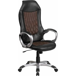 Whiddon Executive Chair