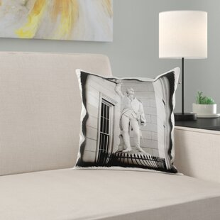 Ethan Allen Furniture Wayfair