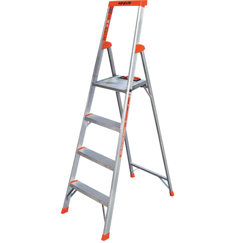 Costco extension ladder 6 inch hole saw with dust shield