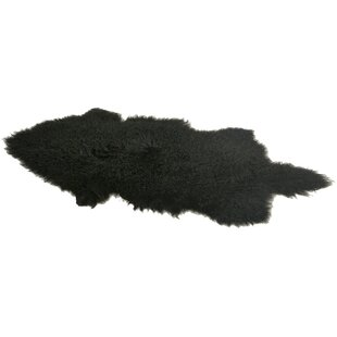 Best Reviews Black Area Rug By Tipton & Tate