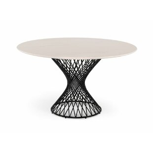 Ivy Bronx Lingle Dining Table