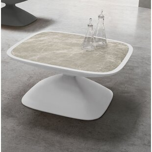 Alldredge Coffee Table By Wade Logan