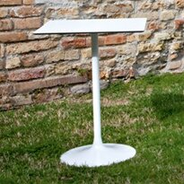 Lizeth Bar Table By Wade Logan