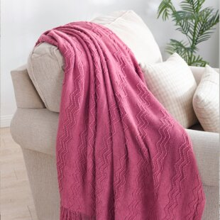 Cottage Country Red Blankets Throws You Ll Love In 2021 Wayfair