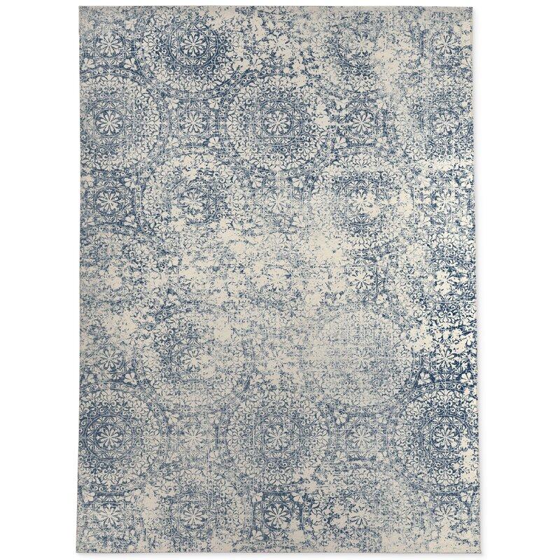 Kavka Medina Low Pile Carpet Straight Rectangular Chair Mat