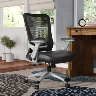 Find for Metivier Mesh Task Chair by Ebern Designs Reviews (2019) & Buyer's Guide