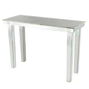 Lawyer Console Table by Latitude Run