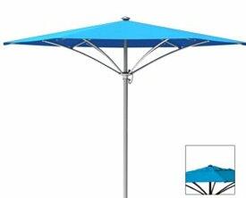 Tropitone Trace 6' Market Umbrella