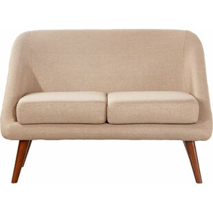 Rickey Loveseat