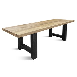 Ismay Dining Table