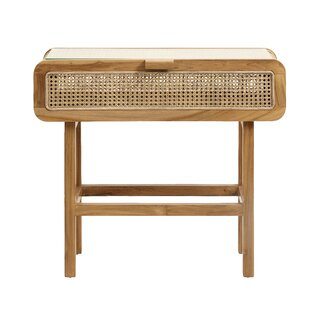 Console Table By Nordal