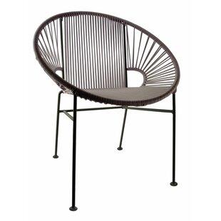 Brayden Studio Mason Chair