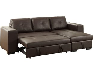 Latitude Run Tilman Sofa