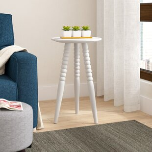 Bembry End Table