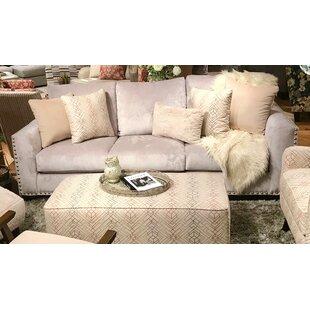 Laws Sofa