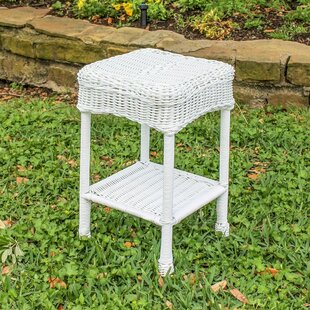 Narron Side Table