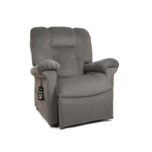 Rexford Power Lift Assist Recliner