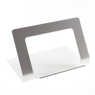 MontisaWork Laptop Riser