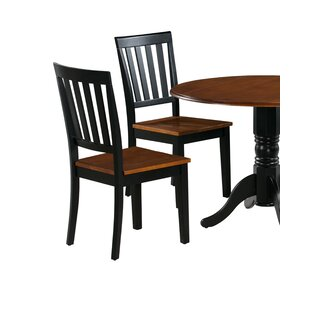 St Philips Marsh Solid Wood Dining Chair ..