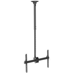 Ceiling Mount For 37