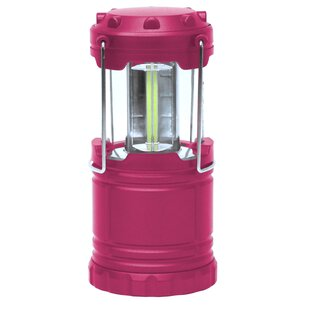 Taclight Lantern by Bell   Howell