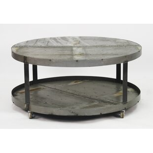 Drinnon Coffee Table