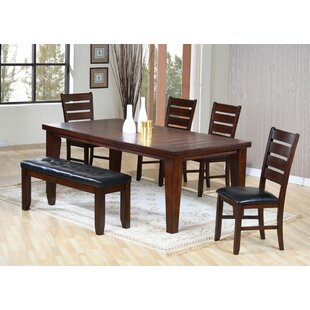 Obregon Dining Table