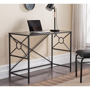 Fleur De Lis Living Chesterman Desk