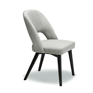 Zigler Upholstered Dining Chair