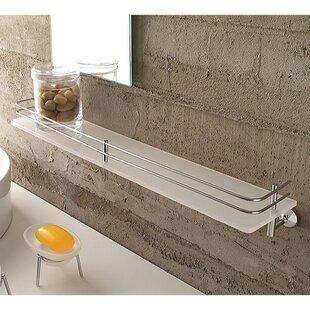 Riviera Wall Shelf by Toscanaluce by Nameeks