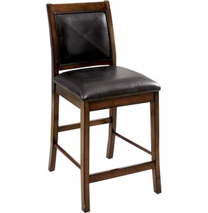 Bogna Dinning Side Chair (Set Of 2) by Hokku Designs Today Sale Only