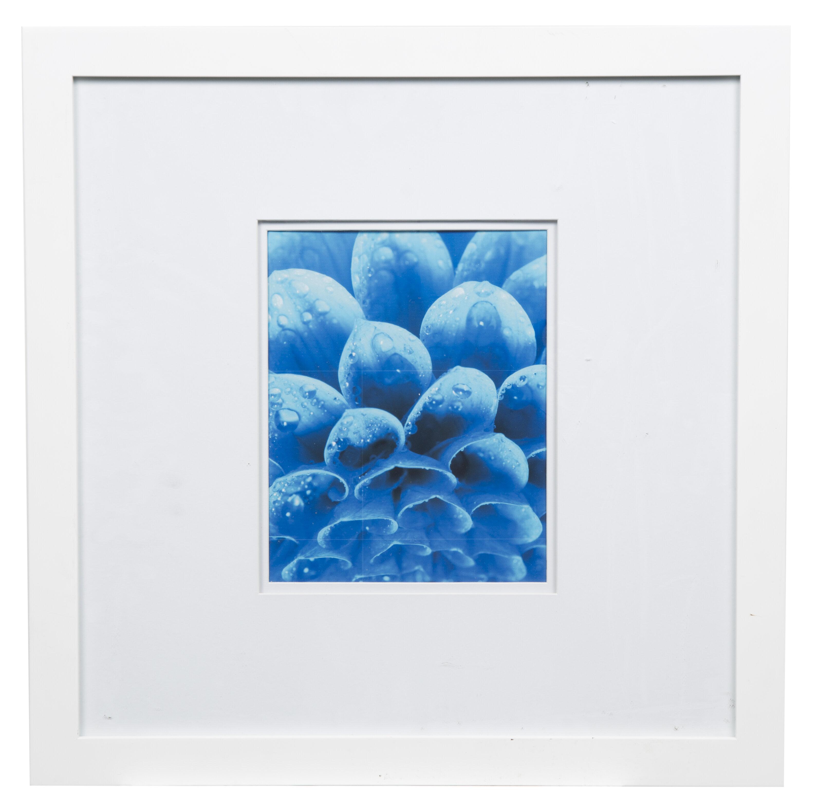 custom mats pin clemson for mat tigers photo frame picture frames