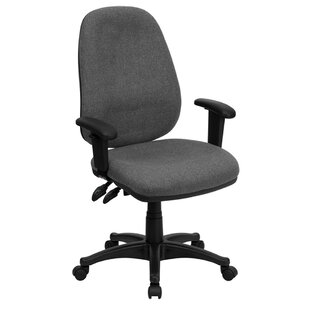 Offex High-Back Desk Chair