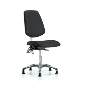 Keyla Task Chair